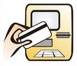 Клуб активного отдыха Action-club - иконка «банкомат» в Ступино