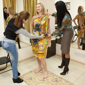 Ателье по пошиву одежды Ступино
