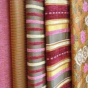 Магазины ткани Ступино
