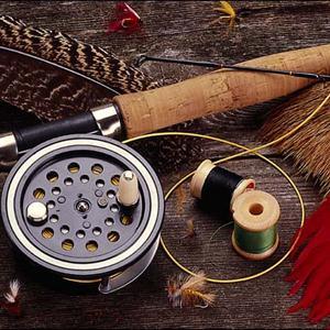 Охотничьи и рыболовные магазины Ступино
