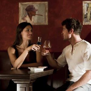 Рестораны, кафе, бары Ступино