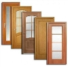 Двери, дверные блоки в Ступино
