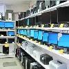 Компьютерные магазины в Ступино