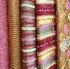 Магазины ткани в Ступино
