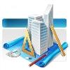 Строительные компании в Ступино