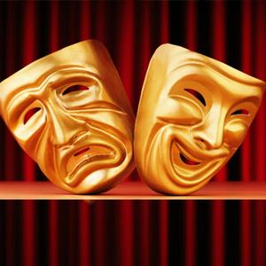 Театры Ступино