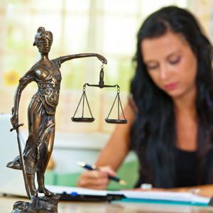 Юристы Ступино