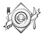 КДЦ Юность - иконка «ресторан» в Ступино