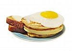 Городское кафе City Light - иконка «завтрак» в Ступино